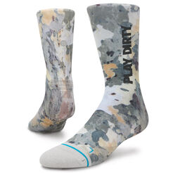 UNDFTD TREE CAMO | GREY | L