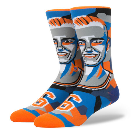 MOSAIC PORZINGIS | ORANGE | L