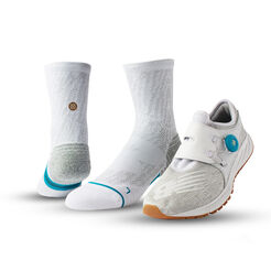 NB FuelCore Sonic | WHITE | 7