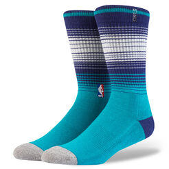 HORNETS ARENA CORE | TEAL | L
