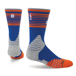 CORE CREW KNICKS | BLUE | L