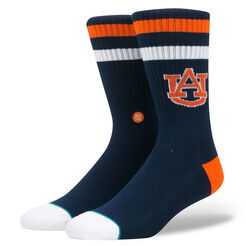 WAR EAGLE | NAVY | L