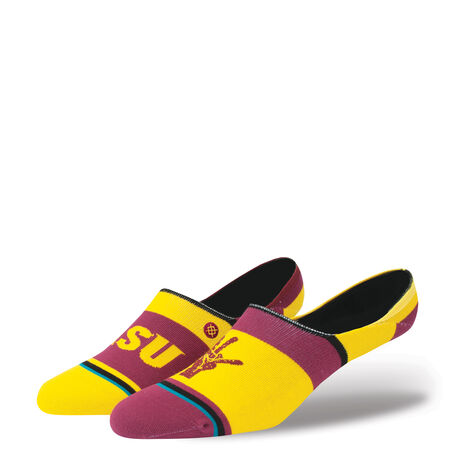 ARIZONA ST SUPER | YELLOW | L
