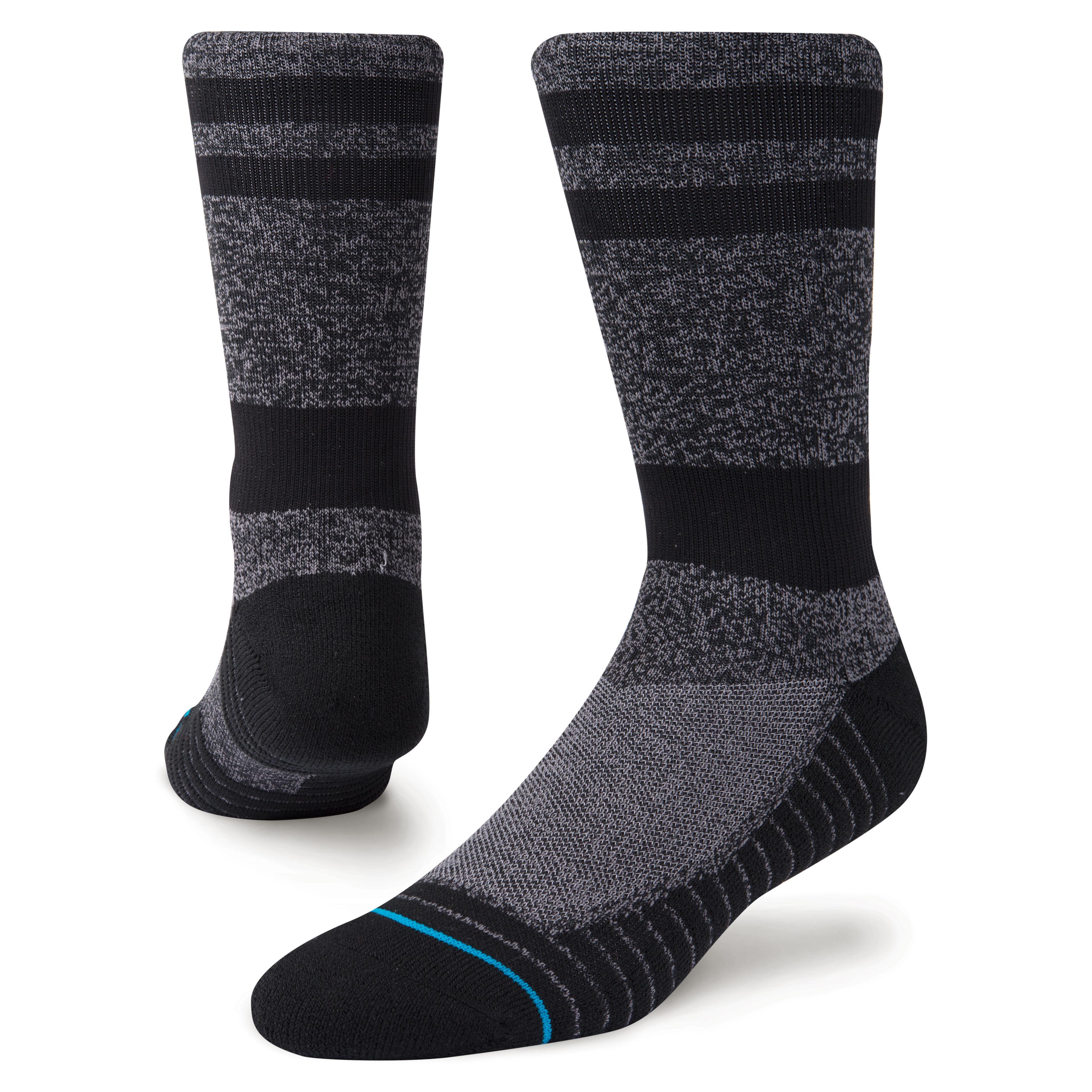 stance performance socks