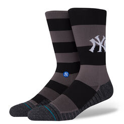 YANKEES NIGHTSHADE | BLACK | M