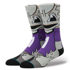 SUPER FROG | PURPLE | L