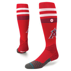 DIAMOND PRO ANGELS | RED | L