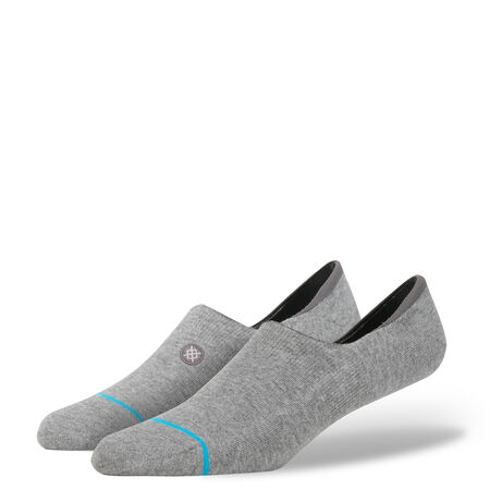 SUPER INVISIBLE | GREY | M