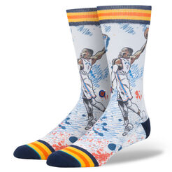 TF WESTBROOK | NAVY | L