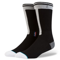 NETS ARENA CORE | BLACK | L