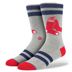 RED SOX | RED | L