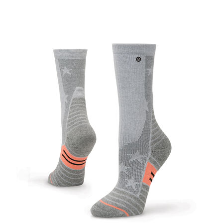 AMERICAN ASCENT TREK | GREY | M
