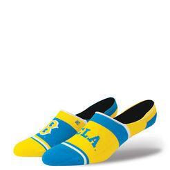 UCLA SUPER   BLUE   L