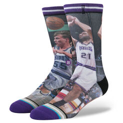 DIVAC / WILLIAMS | PURPLE | L