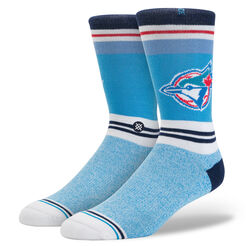 OK BLUE JAYS | BLUE | L