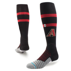 DIAMOND PRO DIAMONDBACKS | BLACK | L
