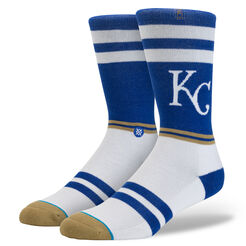 KC ROYALS | BLUE | L