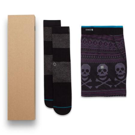 BONES BOX | MULTI | L