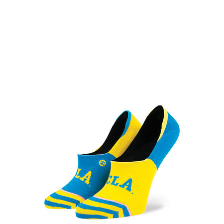 UCLA INVISIBLE   LT BLUE   M