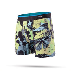 VENICE BOYS UNDERWEAR | BLUE | L