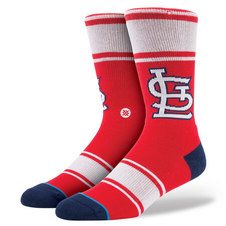 CARDS   RED   L