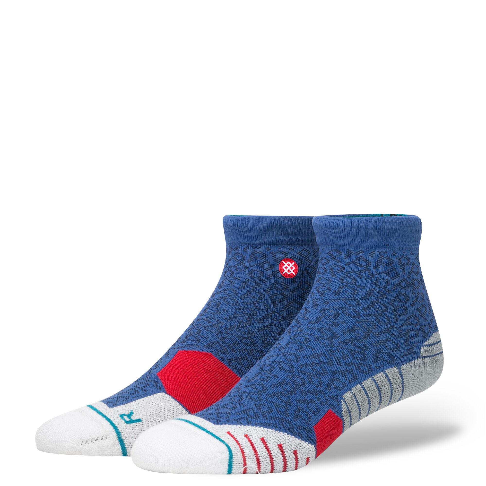 Perfect Pair Mens Perfect Pair Socks Stance