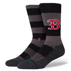 RED SOX NIGHTSHADE | BLACK | M
