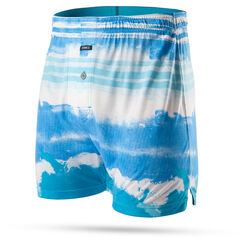 LOW TIDE UNDERWEAR | BLUE | L