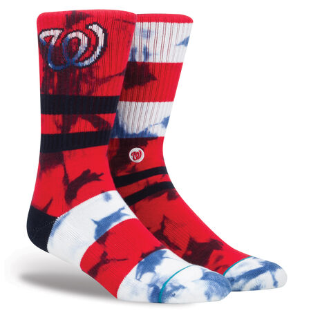 NATS | RED | L