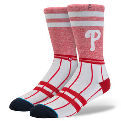 PHILLIES | RED | L