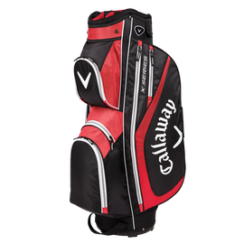 X Series Trolley Bag