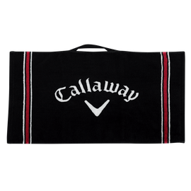 Callaway Cart Handtuch