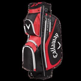 X Series Trolley Bag
