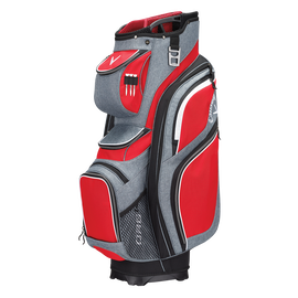 Org. 14 Cart Bag