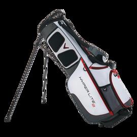 Hyper-Lite 2 Single Strap Stand Bag mit einem Gurt