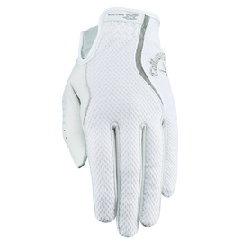 Damen X Spann Handschuh