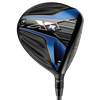 XR 16 Pro Drivers - View 5