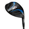 XR Pro 16 Fairway-Holz - View 1