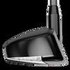 XR OS Hybride für Damen - View 4