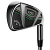 Epic Pro Irons - View 4