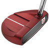 Odyssey O-Works Red R-Line Putter - View 1