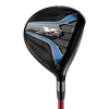 XR 16 Fairway-Holz - View 5