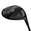 Steelhead XR Fairway Woods - View 1