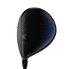 Steelhead XR Fairway Woods - View 4