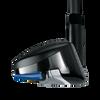Steelhead XR Hybride für Damen - View 4