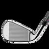 XR OS Eisen für Damen - View 2