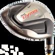 Nike SQ Dymo STR8-FIT Driver HL (14°) Mens/Right