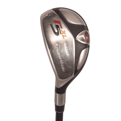 TaylorMade R5 XL Hybrids