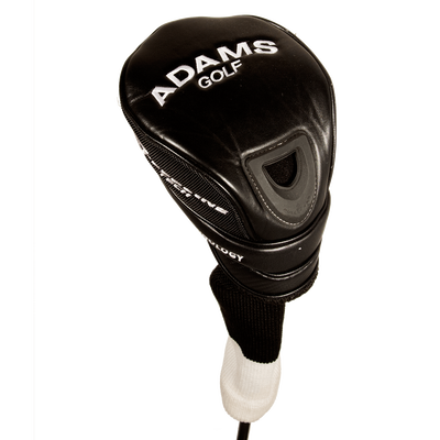 Adams Speedline Tech Driver Headcovers