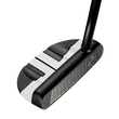 Odyssey Works Big T #5 Putter with SuperStroke Grip